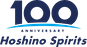 星野建設株式会社 創業100周年特設サイト